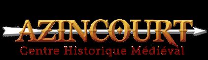 """Résultat de recherche d'images pour """"bataille azincourt logo"""""""